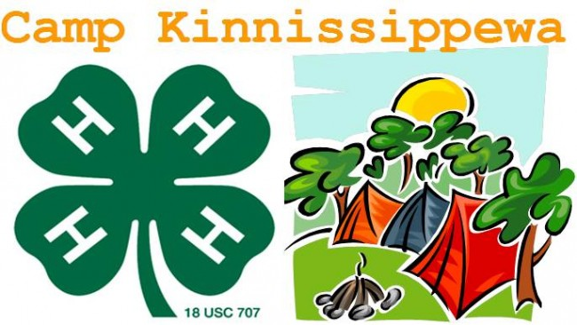 Camp K Pic